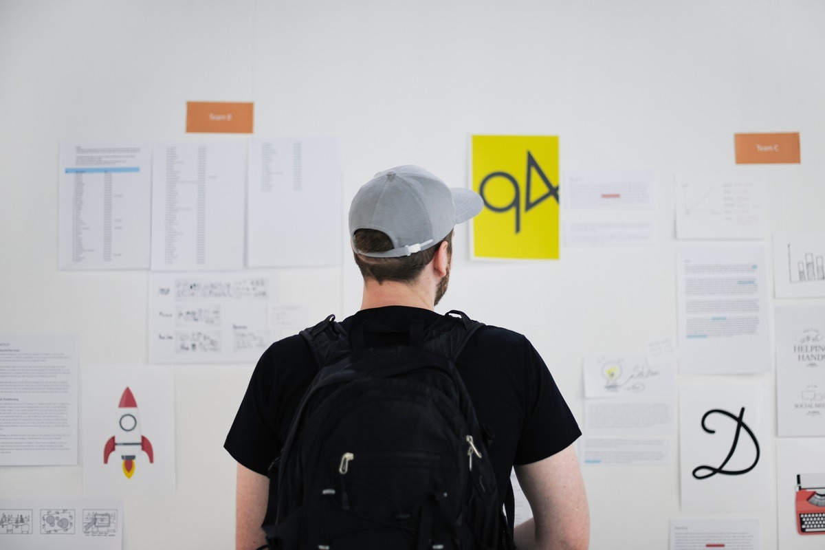 The Startup Success - IT WordPress Theme